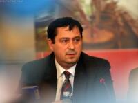 Deputatul Marian Avram: Am demisionat din PDL, nu voi sustine Guvernul in Parlament