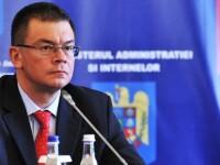 Amenintari guvernamentale: ministrii si sefii de autoritati care nu absorb fonduri UE vor fi demisi