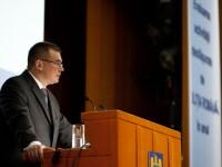 Mihai Razvan Ungureanu: