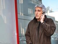 Premierul ar putea primi sfaturi de imagine de la actorul Catalin Catoiu: