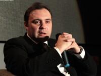 Un consilier al ministrului Economiei a demisionat, invocand