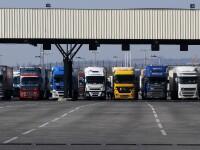 Romania, singura tara din Uniune care se opune unui nou mecanism privind spatiul Schengen