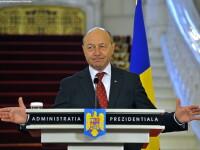 Basescu scrie USL: Modificati Constitutia, reduceti mandatul presedintelui si demisionez