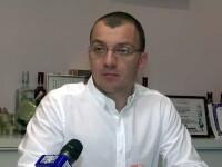 Deputatul Mihail Boldea, asteptat la DNA Galati si la sediul DIICOT pentru audieri