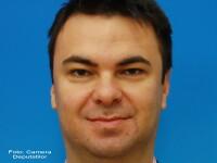 Deputatul PDL Dragos Iftime a demisionat din Parlament