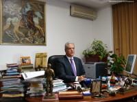 Judecatorii care l-au condamnat pe Adrian Nastase la 2 ani cu executare si-au motivat decizia