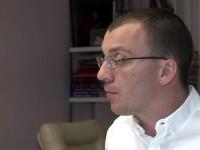 Mihail Boldea a fost internat la Spitalul de Urgenta din Galati dupa ce i s-a facut rau