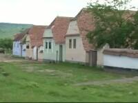 Peste 100 de familii locuiesc ilegal intr-un cartier din Timisoara. Ce se va intampla cu acestea