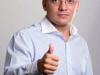 Mihail Boldea: