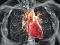 Medicii i-au spus ca o pot opera doar daca face un atac de cord. Problema delicata cu care se confrunta o tanara din Anglia