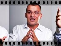 Mihail Boldea: Nu gasesc bilet spre Romania. Locurile sunt ocupate in avion