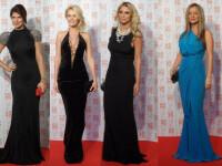 Oscarurile romanesti: Aurora, cel mai bun film al anului. Vezi lista castigatorilor de la Gopo 2012