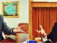 Cezar Preda: Premierul Ungureanu e responsabil de ce se intampla in ultimele zile in PDL