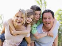 STUDIU: De ce recomanda specialistii sa nu le facem foarte multe fotografii copiilor