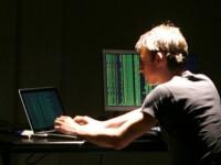Hackerul care intentiona sa demonstreze ca poate ucide orice om cu implanturi cardiace a murit