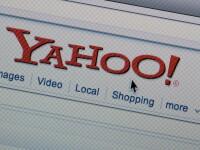 Yahoo a cumparat o aplicatie care ii ajuta pe detinatorii de smartphone sa realizeze propriile filme