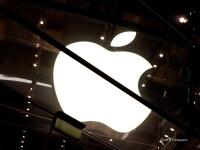 Marea problema de securitate a Apple, pe care compania a incercat sa o faca nevazuta. Cine sunt cei mai afectati utilizatori
