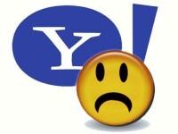 Atac informatic de amploare prin intermediul portalului Yahoo. Cum va puteti apara de virusi
