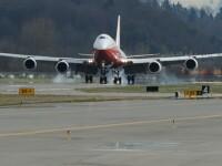 Cel putin 2.600 de zboruri, anulate in SUA din cauza unei furtuni ce se indreapta spre Washington