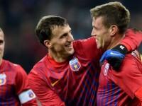 Steaua-Chelsea. Jandarmeria: Aproximativ 600 de suporteri englezi sunt asteptati la Bucuresti