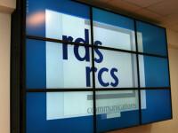 RCS&RDS a scos din grila televiziunile Look TV si Transilvania LIVE. Unde se va vedea Liga 1 incepand din aceasta toamna