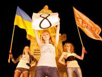 Cum a fost aleasă data de 8 MARTIE drept Ziua Internațională a Femeii