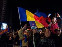 Steaua-Chelsea, 1-0. Presa engleza: Bucuresti amar; Steaua o scufunda pe Chelsea