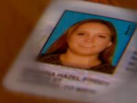 Ce a descoperit o chelnerita in carnetul de sofer al unei cliente: Tremuram din toate incheieturile
