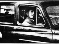 Ce a fotografiat in masina, langa mormantul mamei ei. Expert: