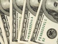 Castigatorul unui milion de dolari la loteria SUA e de negasit de aproape un an. Biletul va expira