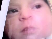 Explicatia bulversanta a directorului DSP Arges dupa ce un nou-nascut a murit la o zi dupa externare
