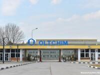 Planul Guvernului pentru angajatii disponibilizati de la Oltchim. Ce suma vor lua de la stat lunar