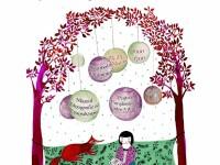 Clujul gazduieste prima editie a Festivalului de Povesti din Transilvania