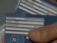 Romanii vor primi din nou cardul european de sanatate, necesar pentru calatoriile in strainatate