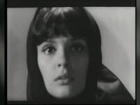 Actrita Irina Petrescu a murit. Trupul va fi depus la sala Liviu Ciulei, de la Teatrul Bulandra