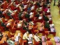 Revizuirea Constitutiei. Parlamentul unicameral, respins de comisia de revizuire a Constitutiei