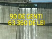 Victor Ponta il acuza pe Adriean Videanu ca a luat sute de milioane de euro de la Hidroelectrica