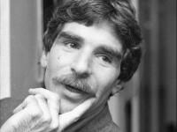 Actorul de filme pentru adulti Harry Reems a murit la varsta de 65 de ani