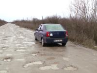 De ce Romania este lovita de un BLESTEM al autostrazilor. Totul a inceput in Moldova, in urma cu 170 de ani