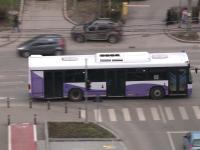 Transportul in comun a fost extins pana la Sacalaz. Pretul biletelor si al abonamenelor