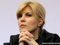 Elena Udrea a divortat de Dorin Cocos, dupa 10 ani de casnicie