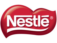 Nestlé închide singura fabrică din România. Country Manager: O decizie extrem de dificilă