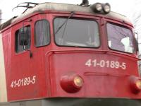 Soarta cumplita pentru un barbat de 54 de ani din Cluj, care a fost lovit mortal de un tren