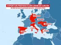 Ponta crede ca Romania a fost sabotata alimentar. Producatori: