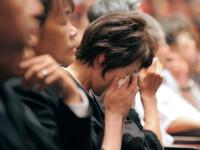 Ce a patit o femeie dupa ce a refuzat avansurile unui coleg de munca.