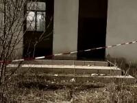 Moarte misterioasa in Cluj. Un taximetrist a fost gasit fara suflare intr-un cartier rau famat din oras