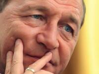 Basescu: Sa dai Portul Constanta lui Mazarica, clovnul national, sa faca ce vrea, este un element de dispret