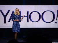 Unul dintre simbolurile internetului se prabuseste. Ce se intampla cu Yahoo!, cel mai cunoscut portal web al anilor '90