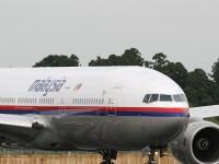 Noi posibile fragmente ale avionului MH370, descoperite in Australia si Magagascar. Anuntul facut de echipa de investigatie