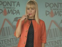 Dupa Valeriu Zgonea, inca un deputat se filmeaza si posteaza pe Youtube. Elena Udrea: